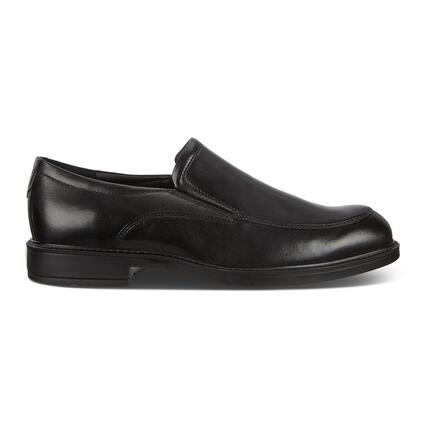 ECCO Vitrus III Men's Slip On Shoes