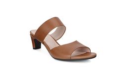 Shape Sleek Sandal 45