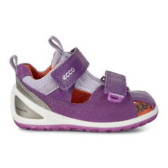ECCO BIOM LITE Infants Sandal