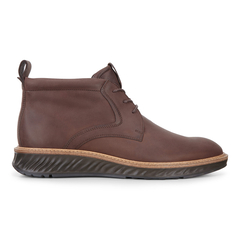 ECCO ST.1 HYBRID Men's Boot