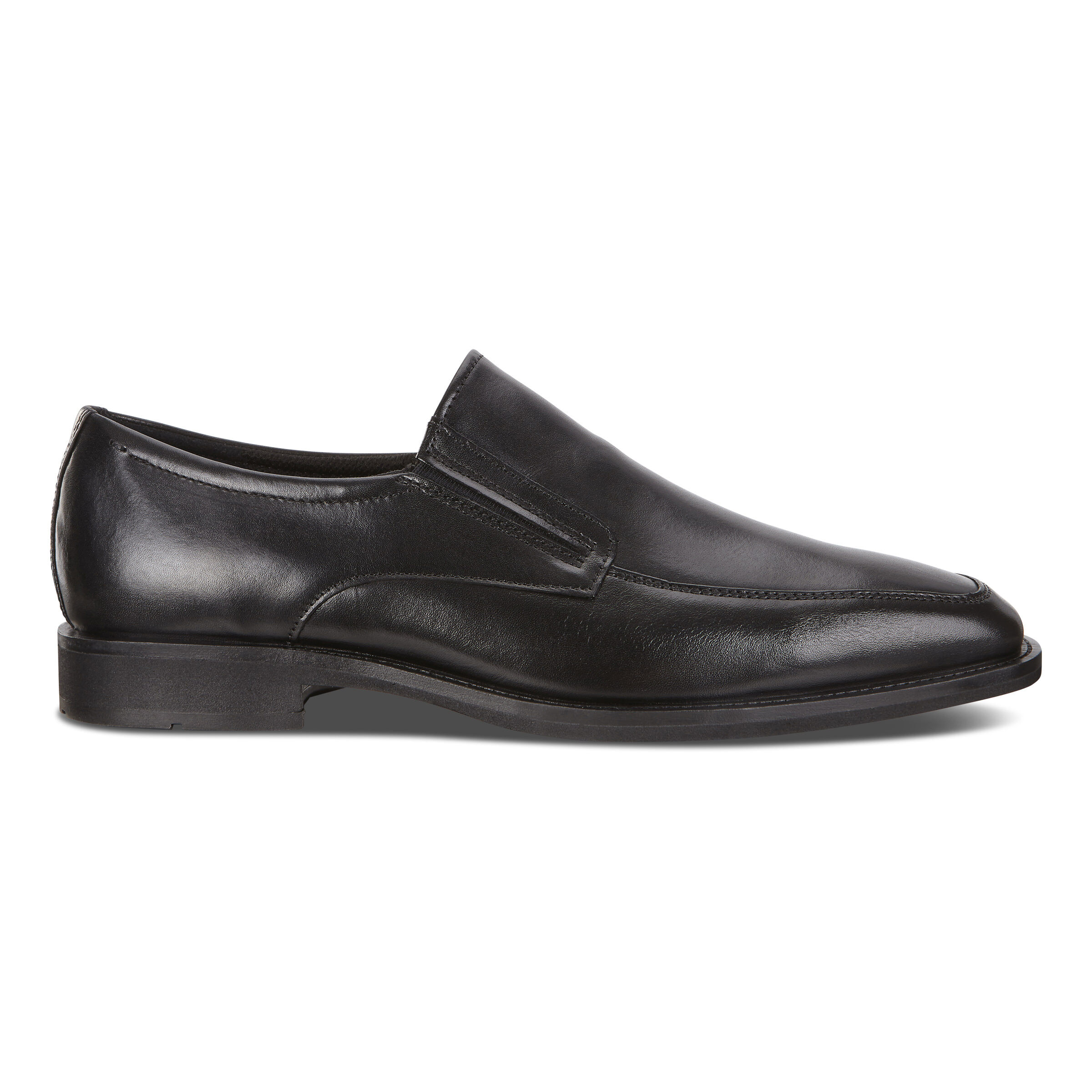 Sale: Shoes, Boots, Sandals \u0026 Leather