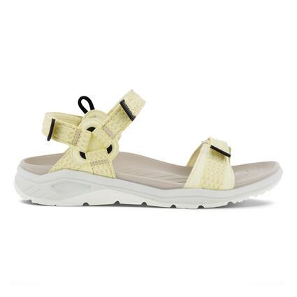 ECCO X-TRINSIC Women's Water Sandal