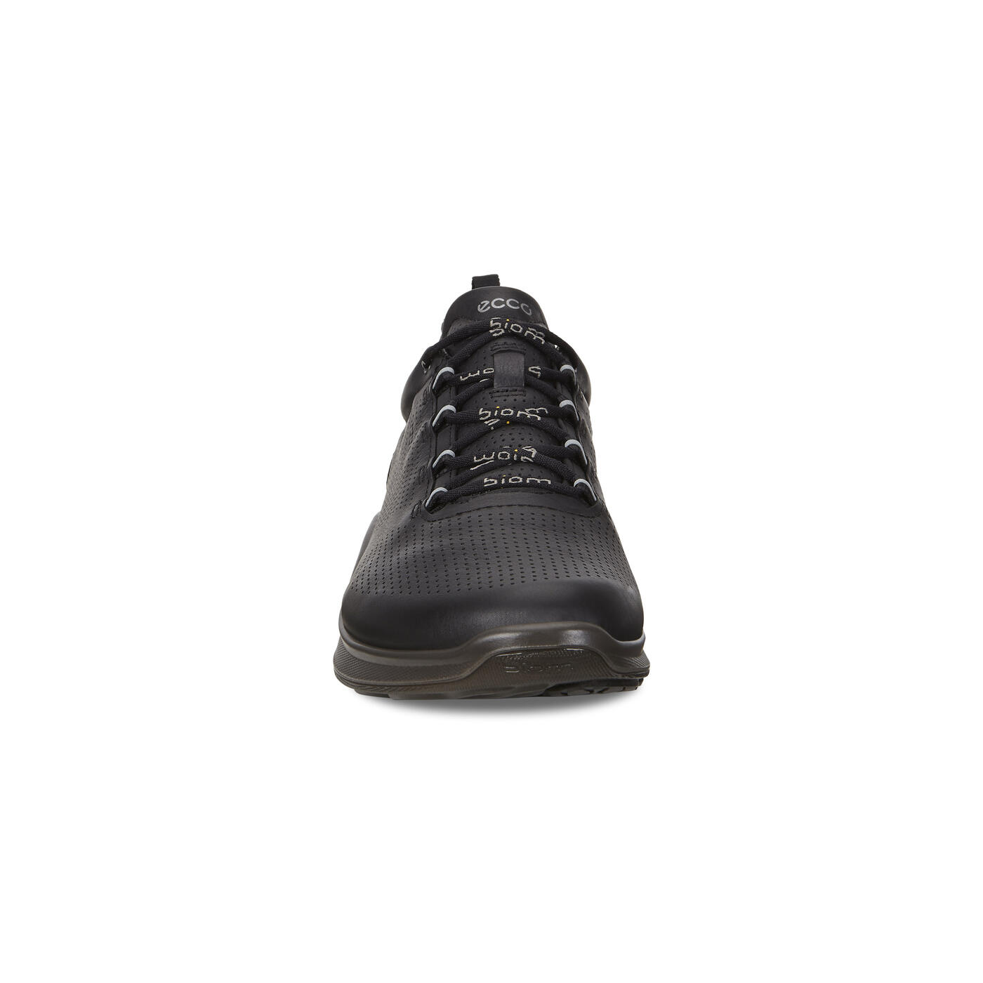 ECCO Biom Fjuel Women's Shoes