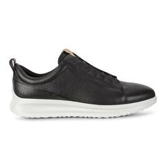 ECCO AQUET MENS Shoe