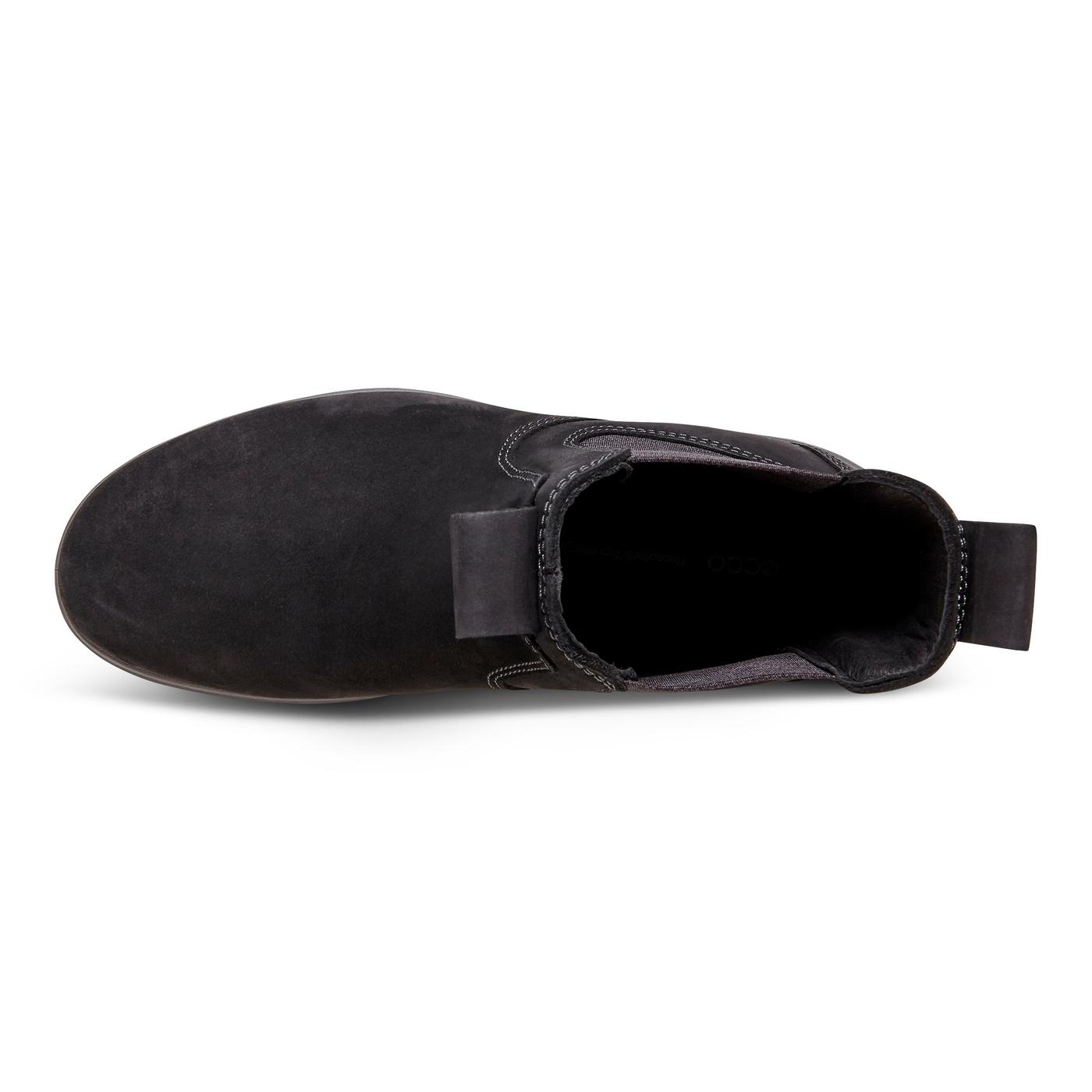 ECCO WHISTLER Chelsea Boot