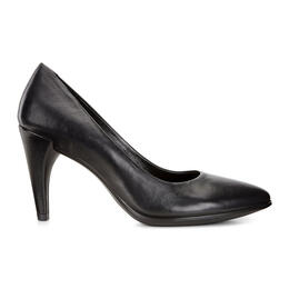 ECCO Shape 75 Women's Modern Pumps