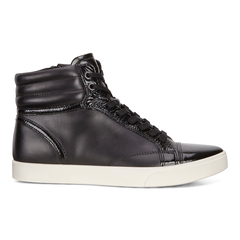 ECCO Gillian High Top