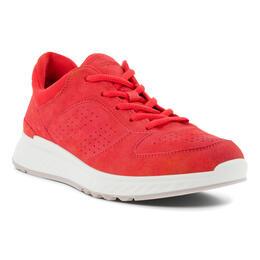ECCO EXOSTRIDE Women's Sneaker