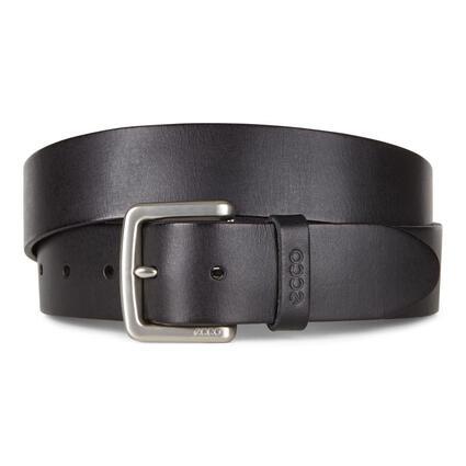 ECCO Petter Men's Casual Belt