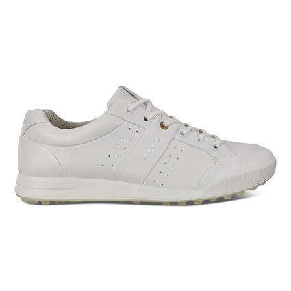 ECCO Men's Golf Street 10 Golf Shoes