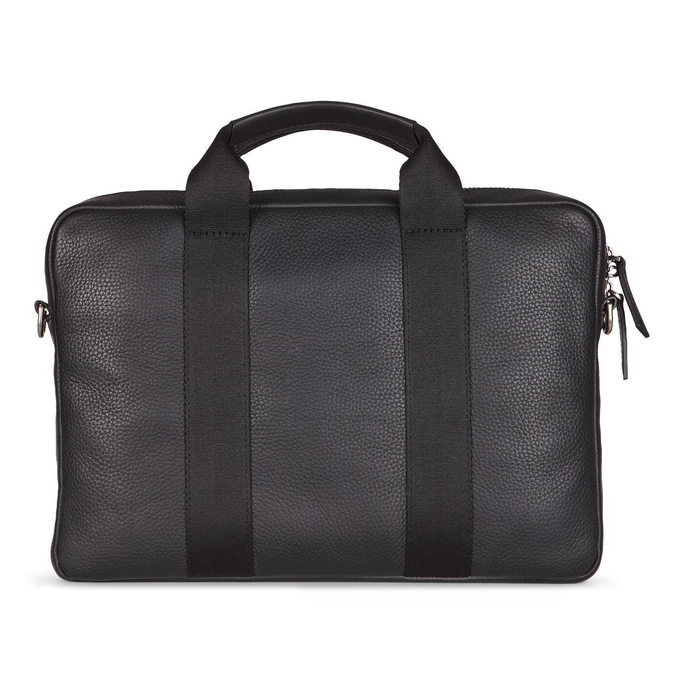 ECCO Sune Folio Business Bag