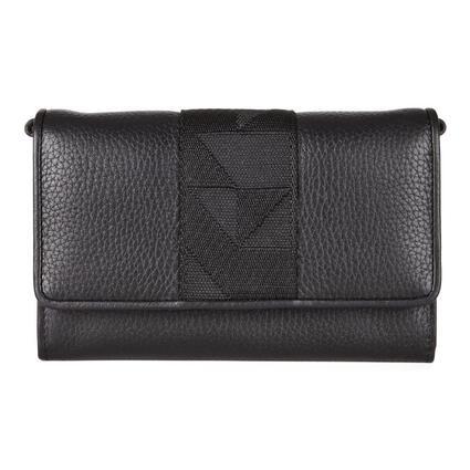 ECCO SP 3 Crossbody Wallet