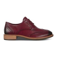 Chaussure habillée ECCO SARTORELLE 25 pour femmes