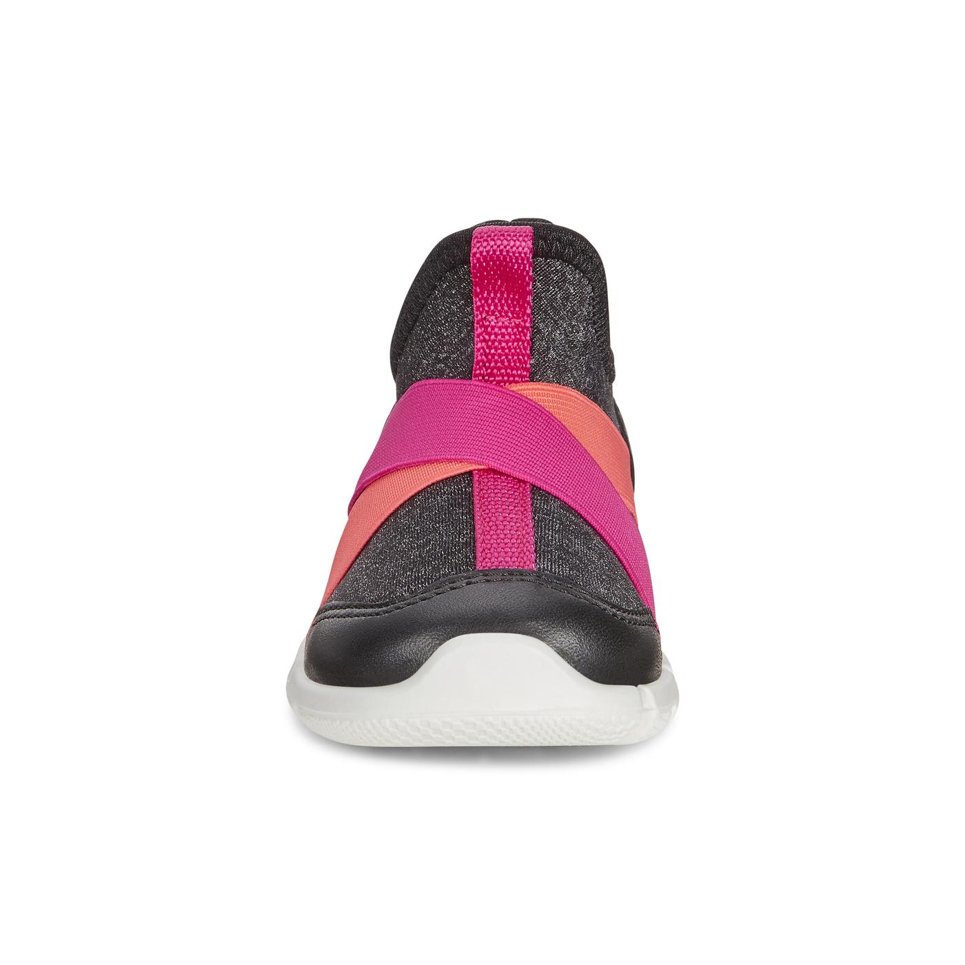 Sneaker ECCO Intrinsic Mini
