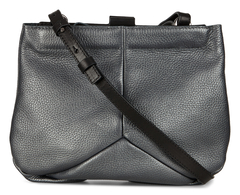 ECCO ELLA WOMEN'S CROSSBODY BAG