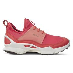 ECCO BIOM C 2.1 Women's Sneaker