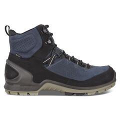 ECCO BIOM TERRAIN Men's Boot