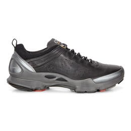 ECCO Biom C Men's Low Sneakers