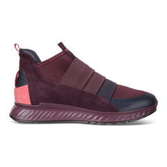 Sneaker ECCO ST.1 Bande élastique pour femmes