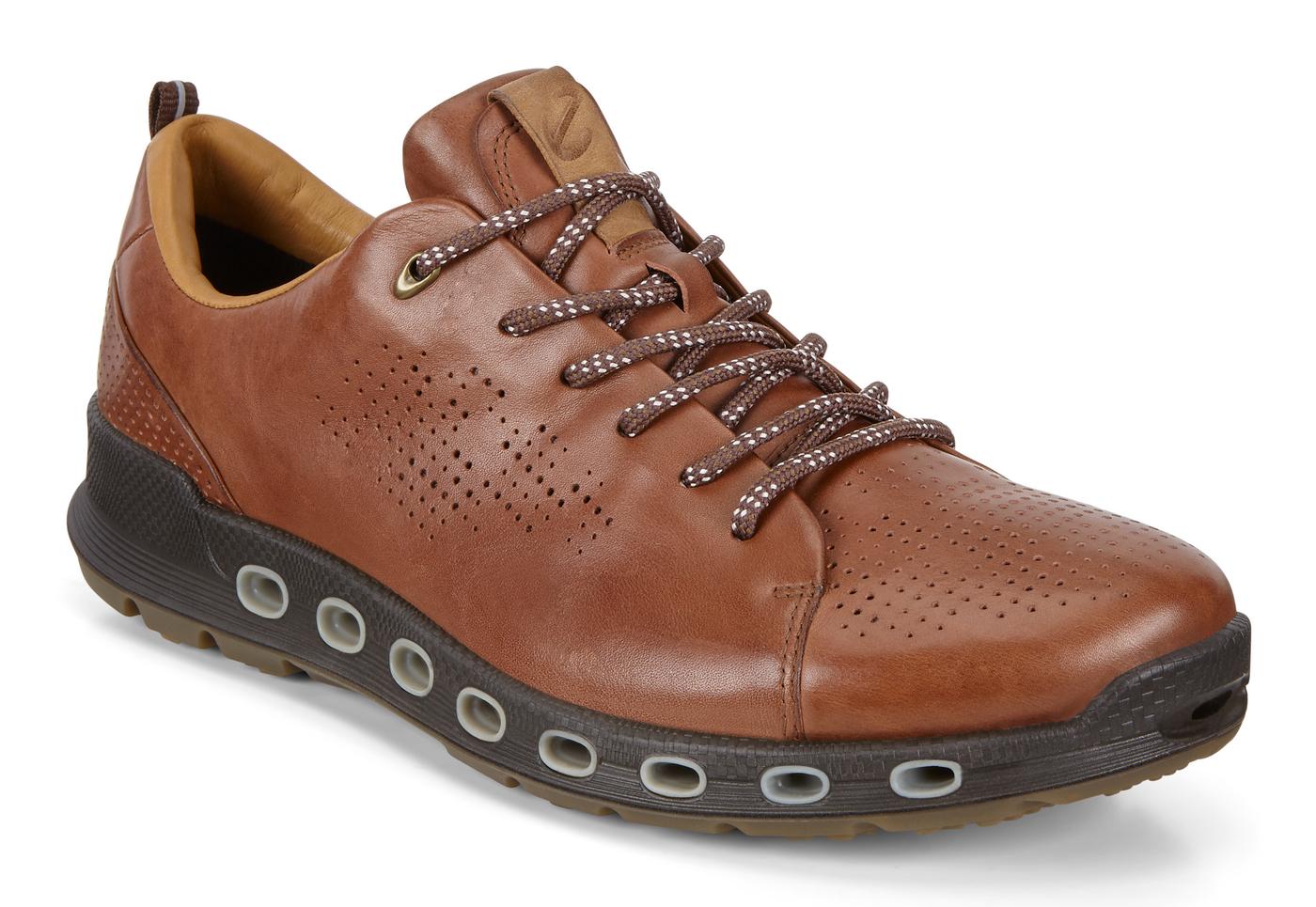 Sneaker ECCO COOL 2.0 pour hommes