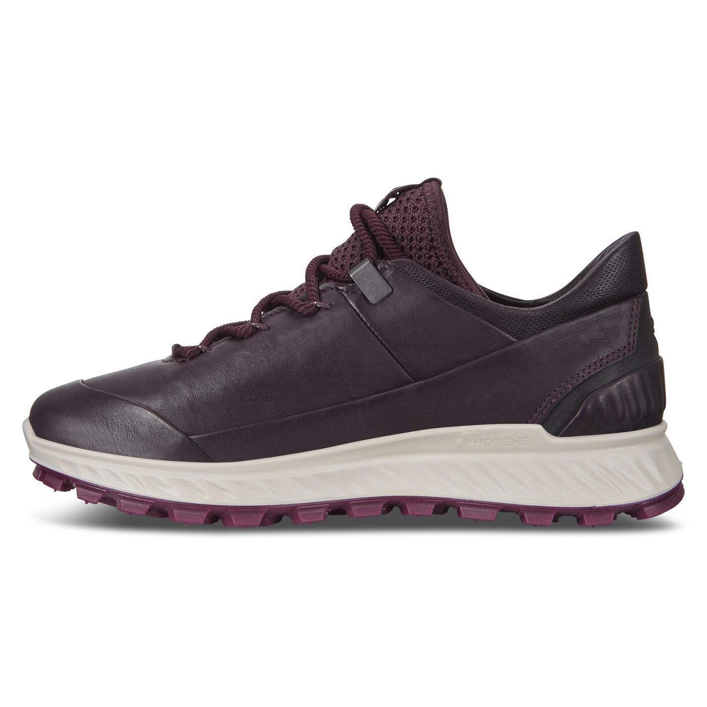 Chaussure ECCO Exostrike GTX pour femmes