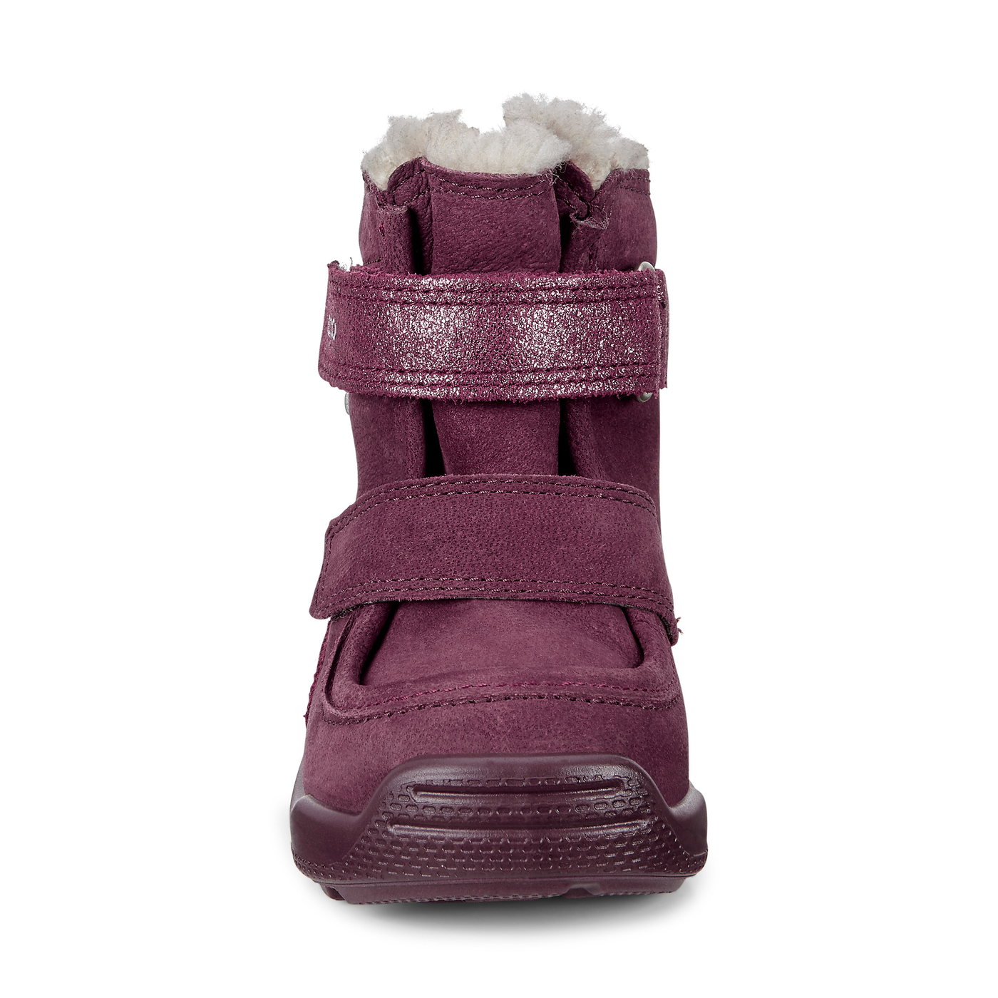 ECCO URBAN MINI Ankle Boot