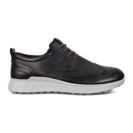 ECCO Men's Golf S Classic Shoes