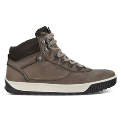 Sneaker ECCO BYWAY TRED GTX pour hommes