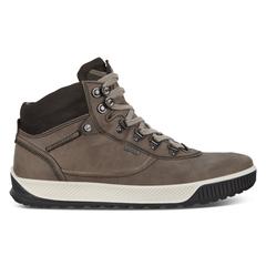 ECCO BYWAY TRED GTX Men's Sneaker