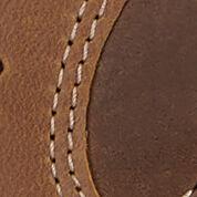 camel/cocoa brown
