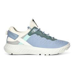 Sneaker ECCO ST.1 lite pour femmes