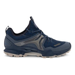 ECCO BIOM C-TRAIL Men's LOW TEX