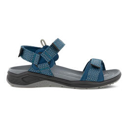 ECCO X-Trinsic 3S Men's Water Sandals