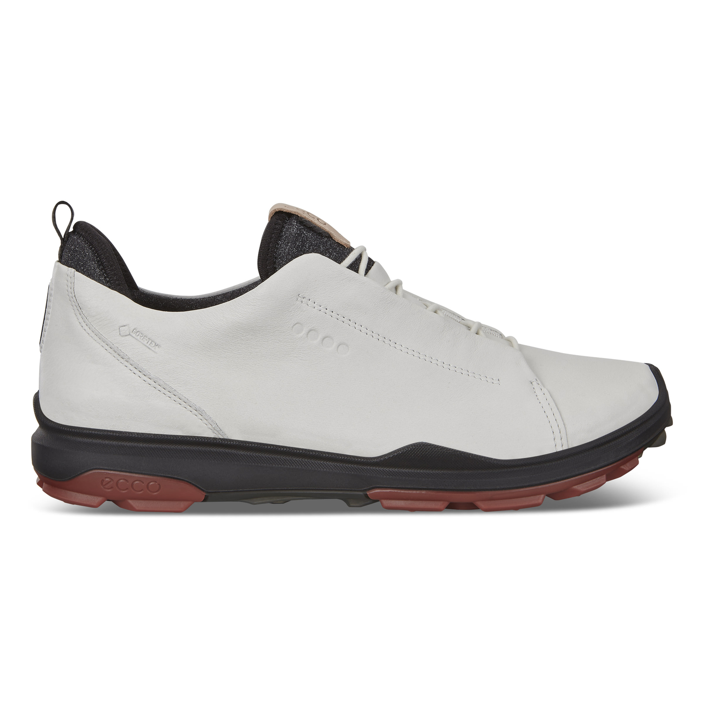 ECCO BIOM HYBRID 3 2.0 Men's Shoe