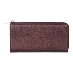 ECCO SP 3 Zip Around WOMEN'S Wallet
