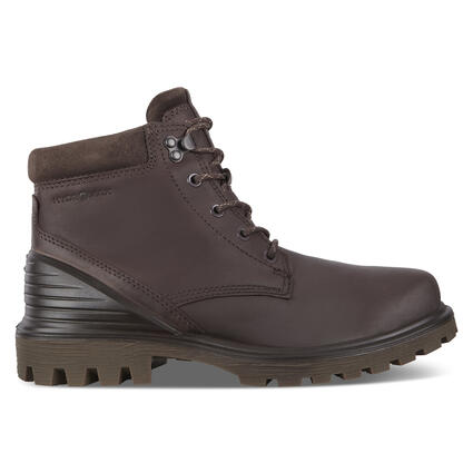 ECCO TREDTRAY Men's Warm Boot
