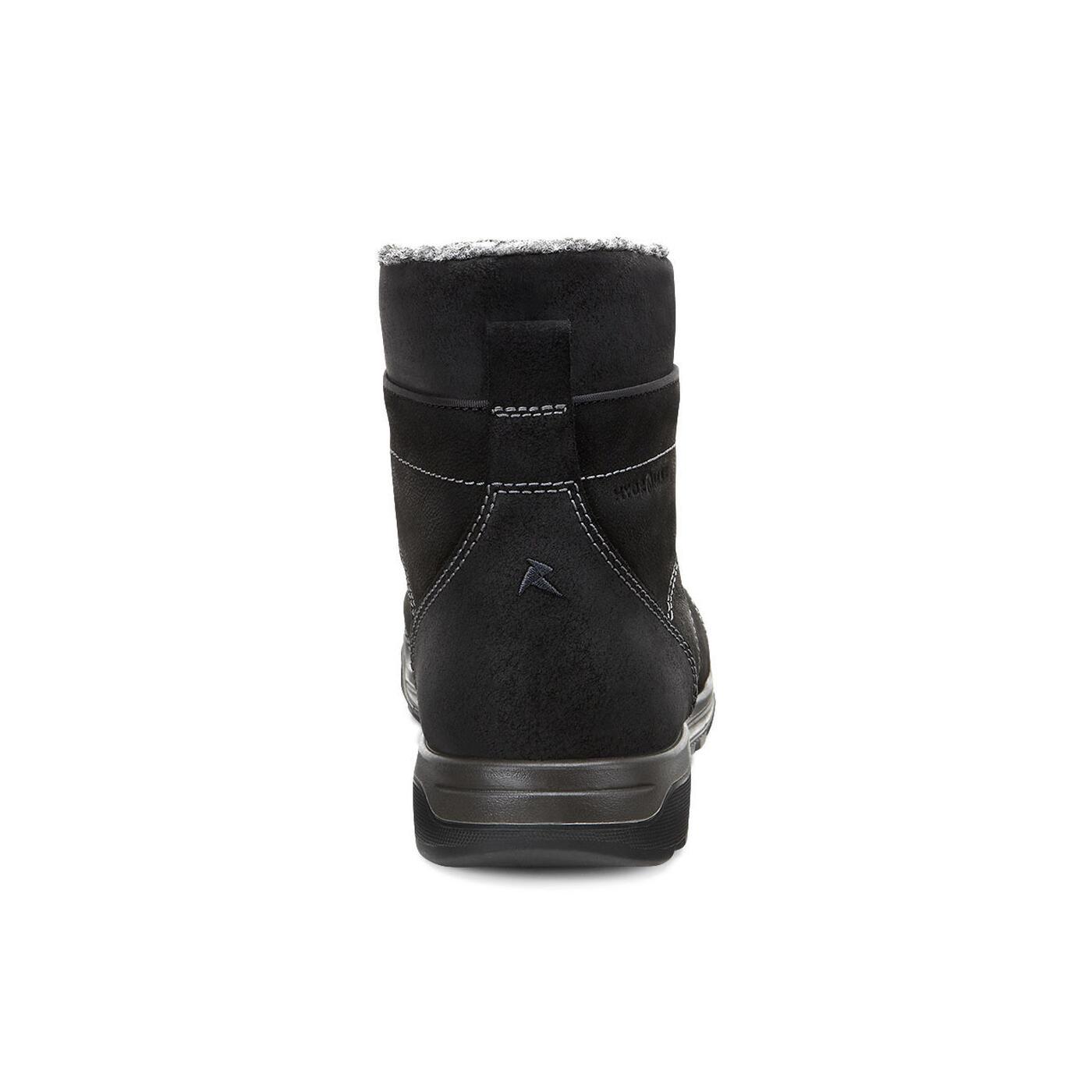 ECCO Mens Ontario Boot