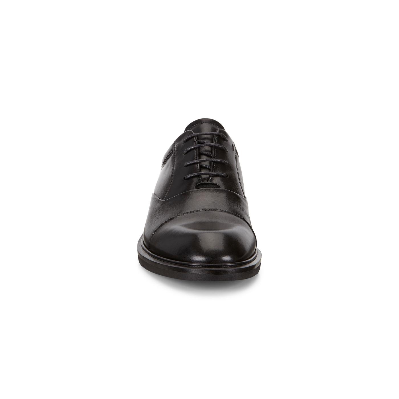 Chaussure lacée à bout rapporté ECCO VITRUS II
