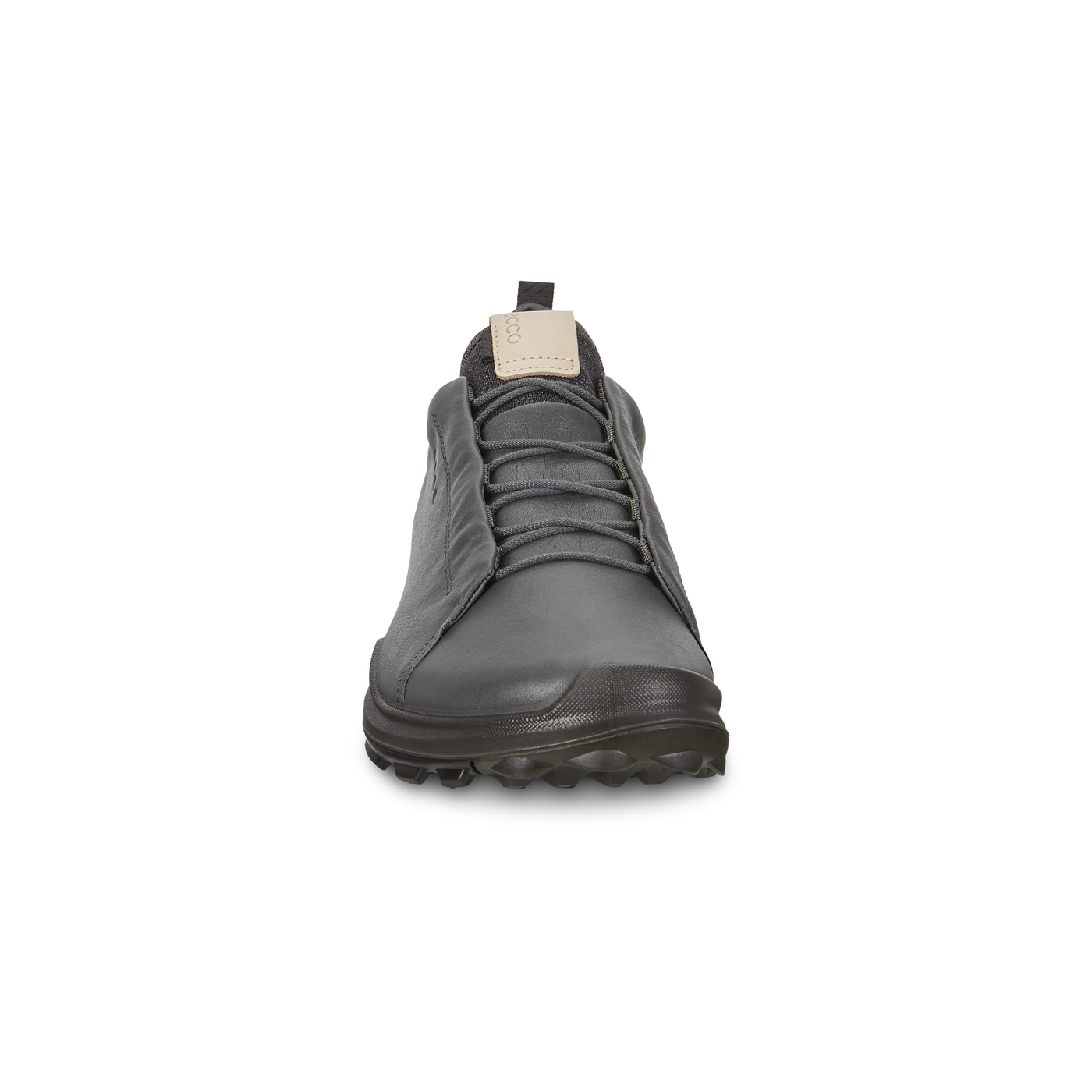 ECCO BIOM HYBRID 3 2.0 Men's Shoe
