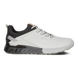 ECCO Golf S-Three Women's Shoes