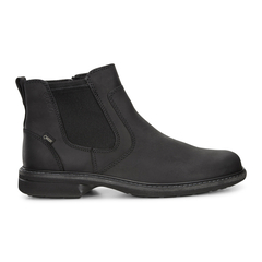 ECCO TURN GTX Men's Chukka Boot