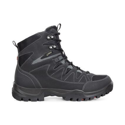 ECCO Xpedition III Men's GTX Boot