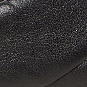 Black Lasite Droid