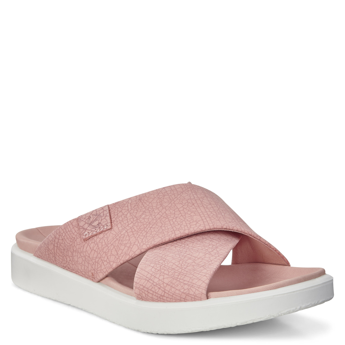 ECCO FLOWT LX Women's Slide Sandal