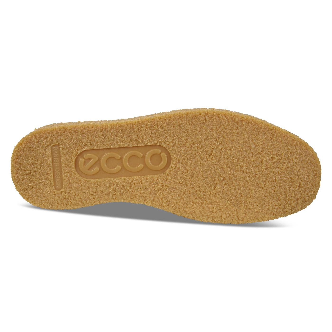ECCO Crepetray pour femmes