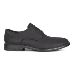 ECCO Knoxville Plain Toe GTX
