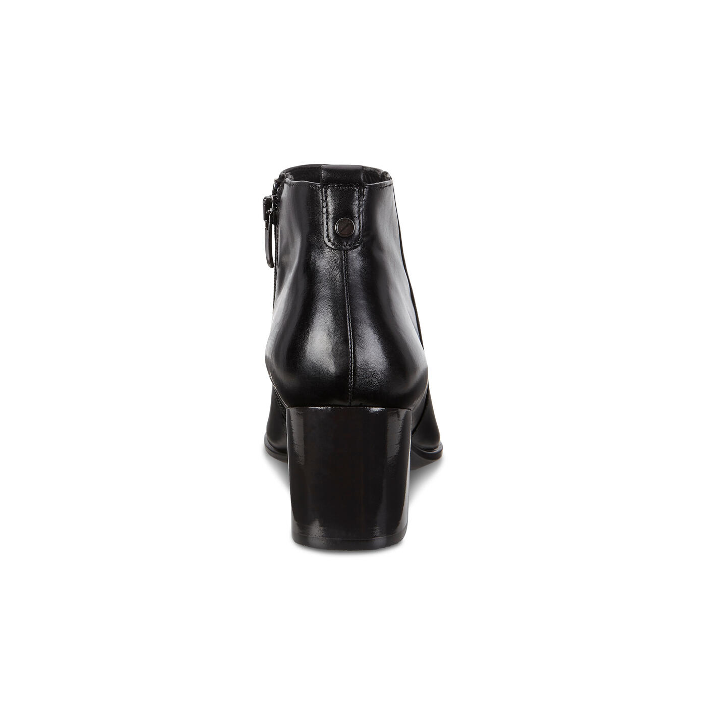 ECCO Shape 45 Block Boot