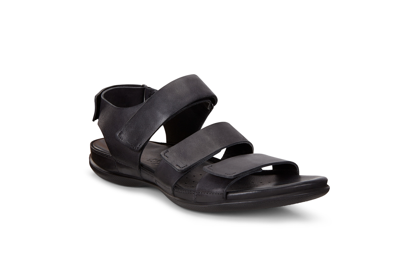 ECCO Women's FLASH Sandal