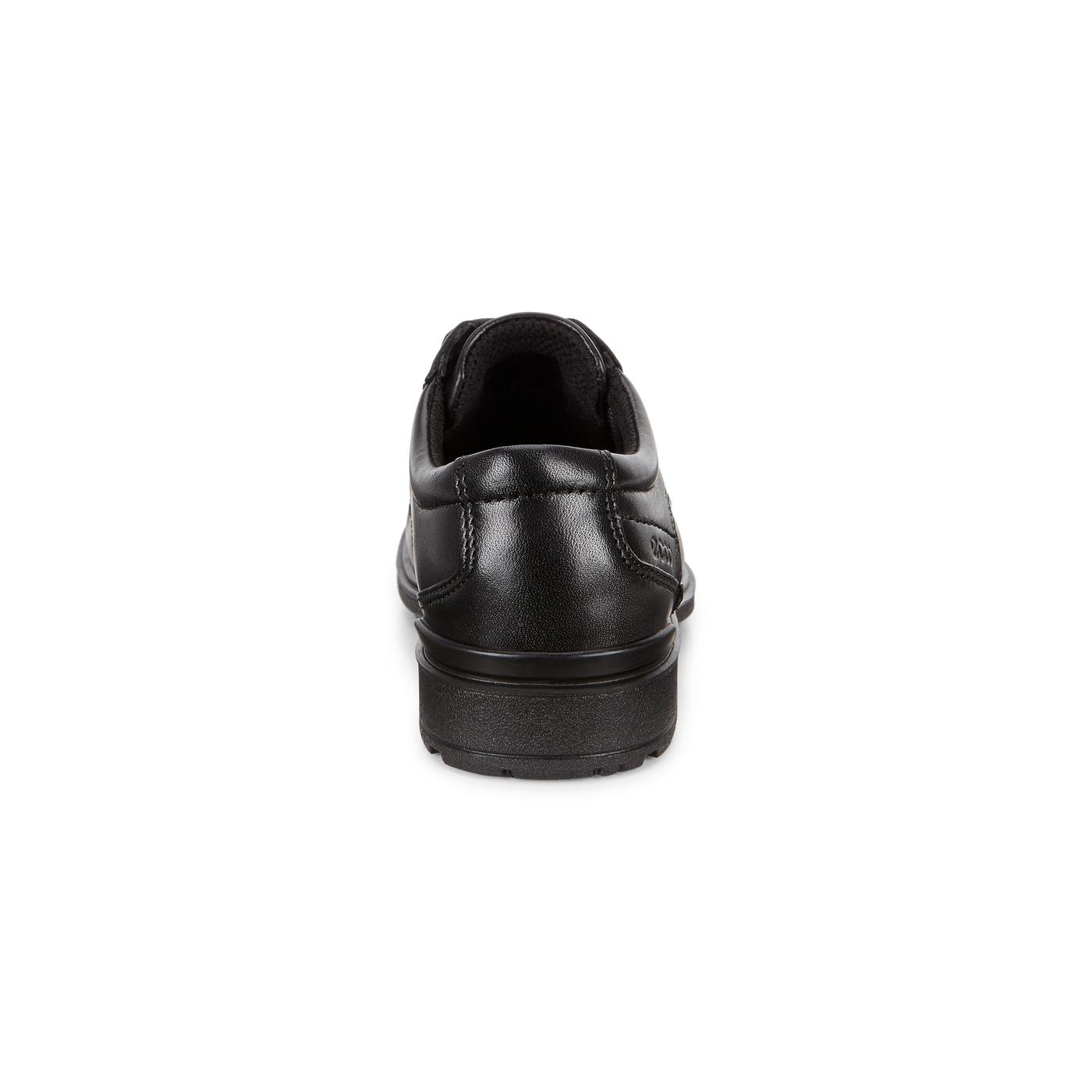 ECCO COHEN Boy's Dress Shoe