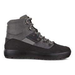 ECCO SOFT 7 TRED MEN'S BOOT